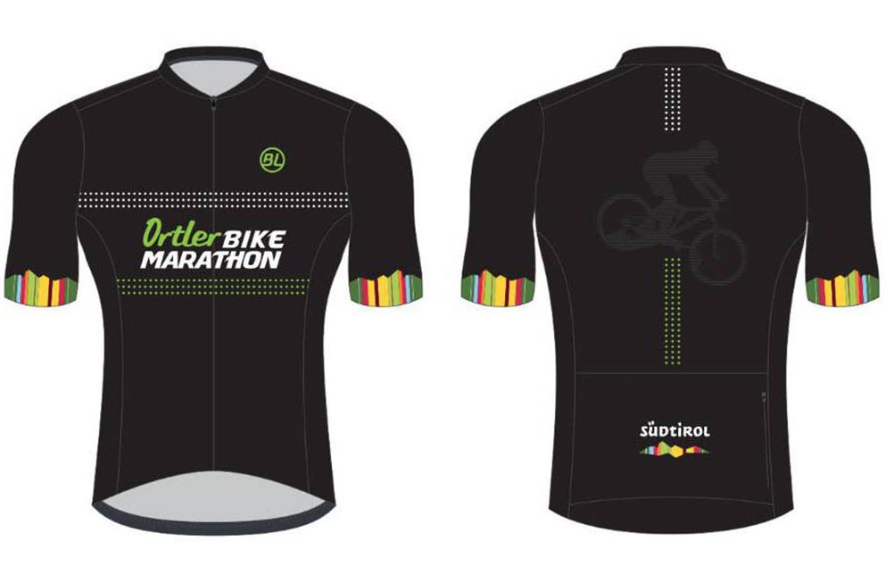 Ortler Bike Marathon