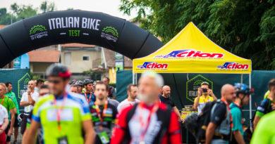 Shimano-Steps-Italian-Bike-Test