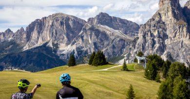 hero estate mtb ciclismo vacanze