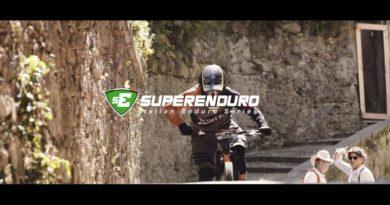 Video Lerici Superenduro 2019