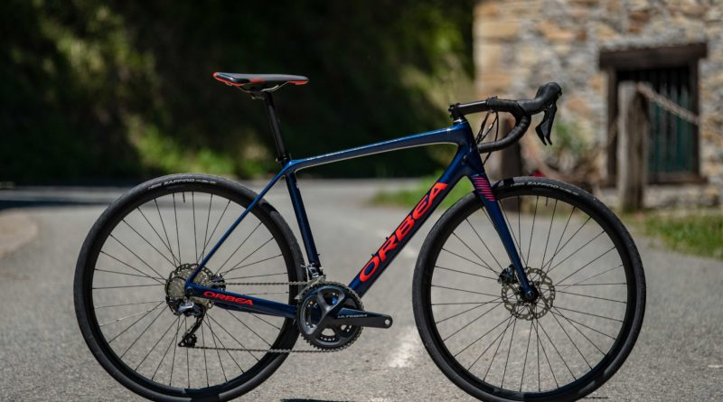 Orbea Bici Archivi Mondo Ciclismo
