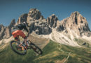 Video Enduro World Series dell'Orbea Enduro Team
