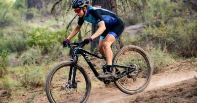 Mtb, da Liv Cycling la nuova serie Pique 29