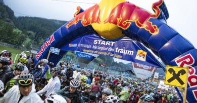 Ciclismo: Oetztaler Radmarathon 2019, la sfida più dura delle Alpi