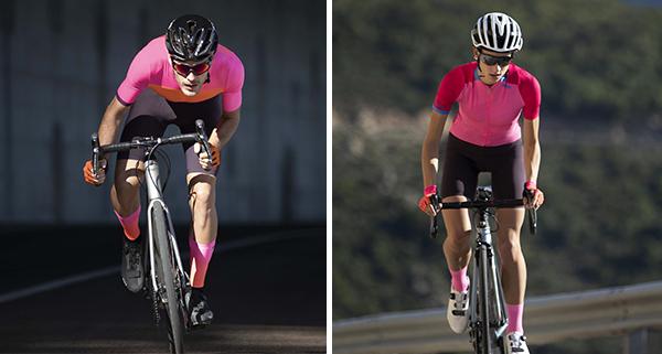 stile unico stile di moda del 2019 cerca le ultime Eurobike: Santini Cycling Wear, per estate 2010 stile e ...