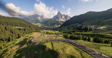 Maratona dles Dolomites 2020. Iscrizioni, novità e info utili