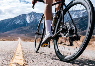 Bonus bici. Come fare richiesta. Serve Spid. Guida e istruzioni