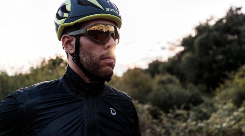 Ciclismo: un'estate in bici con la nuova gamma di caschi e occhiali Briko