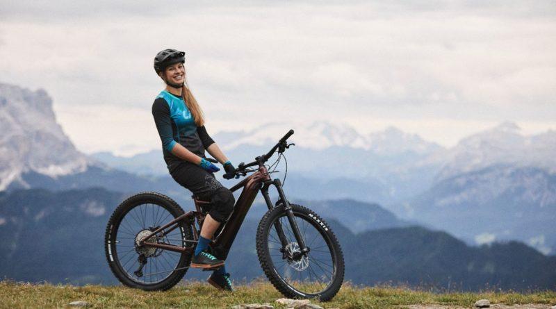 Bici: nuovi modelli Liv dedicati alle donne. City bike, strada e mtb. Caratteristiche e prezzi