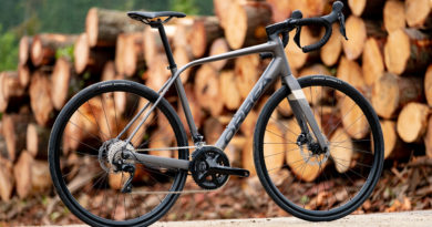 Orbea Avant: Endurance bike. Caratteristiche, foto e prezzi