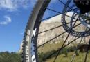 Estate in bici in Val Gardena. Itinerari Mtb, e-bike e bdc alla portata di tutti