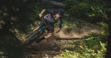 Mtb: Giant Trance X Advanced Pro 29