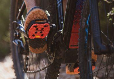 Pedali Look Geo City Grip e Trail Grip. Scegli il tuo stile e pedala