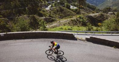 Look 765 OPTIMUM +, bici ultra versatile. Caratteristiche, foto e prezzi