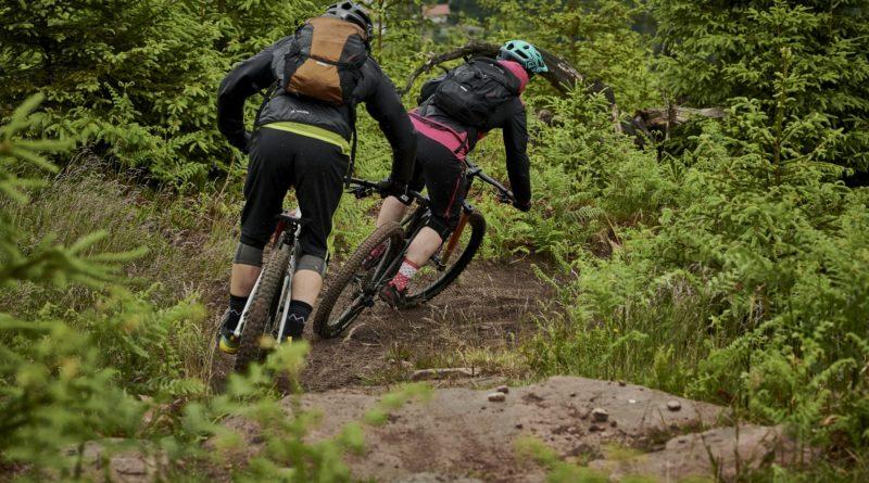 Mtb: le novità 2021 del mondo Vaude pensate per tutti i ciclisti