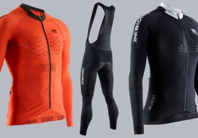 XBionic: nuova linea di abbigliamento termoregolante. Sport al massimo del comfort. Caratteristiche, foto e prezzi