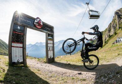 Bike Park Val di Sole: sul Tonale divertimento per tutti. Impianti, orari, prezzi e info utili