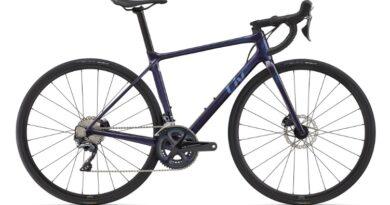 Liv Cycling: nuova gamma Langma Disc 2022. Caratteristiche e foto