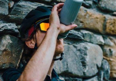 Ciclismo: da Elite le nuove borracce termiche per la tua estate in bici
