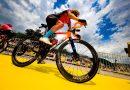Ruote ciclismo: da Vision le nuove Metron 45 SL Disc e Metron 60 SL Disc. Caratteristiche e prezzi