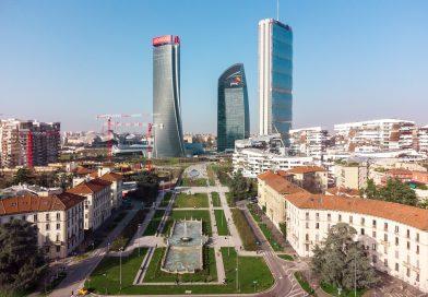 Emoving Days: il 4 e 5 settembre a Milano CityLife è protagonista la mobilità elettrica e urbana
