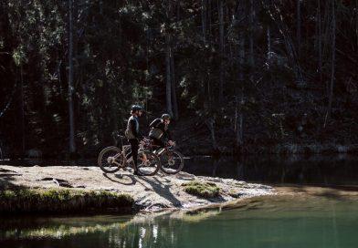 Ciclismo: da Q36.5 nuova collezione autunno. Tecnologia, protezione, termoregolazione e comfort