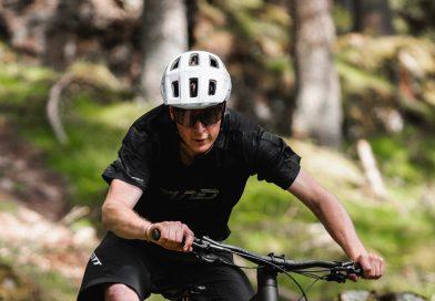 Scott Argo Plus: casco da trail leggero, comodo, sicuro e disponibile in varie colorazioni